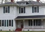 Casa en Remate en Bishopville 29010 SAINT CHARLES RD - Identificador: 4479860547