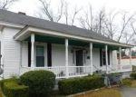 Casa en Remate en Johnston 29832 PARK AVE - Identificador: 4479877178
