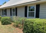 Bank Foreclosure for sale in Cordele 31015 WILDWOOD DR - Property ID: 4479879826