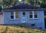 Bank Foreclosure for sale in Bridgeton 63044 BURGESS AVE - Property ID: 4480142153