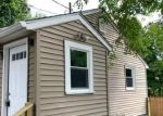 Bank Foreclosure for sale in Brockton 02302 PINE ST - Property ID: 4480296771