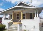 Casa en Remate en Haverstraw 10927 CLOVE AVE - Identificador: 4480319539