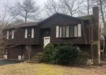 Bank Foreclosure for sale in East Haven 06512 MANSFIELD GROVE RD - Property ID: 4480322160