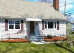 Bank Foreclosure for sale in Trumbull 06611 OLD TOWN RD - Property ID: 4480349321