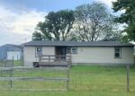 Bank Foreclosure for sale in Weedsport 13166 DITMAR RD - Property ID: 4480454888