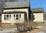 Casa en Remate en Springfield 05156 WALL ST - Identificador: 4480497355