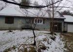 Casa en Remate en Brattleboro 05301 HATCH SCHOOL RD - Identificador: 4480511816