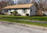 Casa en Remate en East Greenwich 02818 SHERYL CIR - Identificador: 4480556933