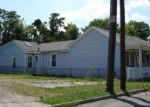 Casa en Remate en Richmond 23225 W 21ST ST - Identificador: 4480588455