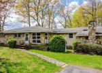 Bank Foreclosure for sale in Midland 22728 MEETZE RD - Property ID: 4480589782