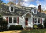 Casa en Remate en White Stone 22578 BEACH RD - Identificador: 4480597205