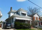 Bank Foreclosure for sale in Latonia 41015 MYRTLE AVE - Property ID: 4480681752