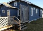 Casa en Remate en Elk Horn 51531 ELM ST - Identificador: 4480759715