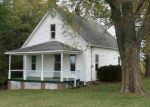 Bank Foreclosure for sale in Viola 61486 US HIGHWAY 67 - Property ID: 4480769331