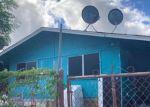 Casa en Remate en Lahaina 96761 HANAWAI ST - Identificador: 4480926128
