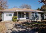 Casa en Remate en Duncanville 75116 W CHERRY ST - Identificador: 4481699600
