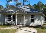 Bank Foreclosure for sale in Apalachicola 32320 22ND AVE - Property ID: 4481850256