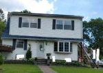 Casa en Remate en West Islip 11795 UDALL RD - Identificador: 4481881356