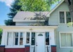 Bank Foreclosure for sale in Mount Clemens 48043 NORTHBOUND GRATIOT AVE - Property ID: 4482307505
