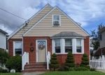 Bank Foreclosure for sale in Franklin Square 11010 FENDALE ST - Property ID: 4482505467