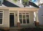 Casa en Remate en Huntersville 28078 CROSS DALE DR - Identificador: 4482623730