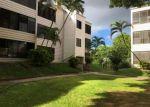 Casa en Remate en Waianae 96792 HELELUA ST - Identificador: 4482670140