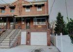 Casa en Remate en Bronx 10466 SETON AVE - Identificador: 4482903591