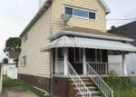 Bank Foreclosure for sale in Wilkes Barre 18702 OAK ST - Property ID: 4483531648