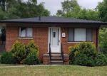 Bank Foreclosure for sale in Roseville 48066 PINEHURST ST - Property ID: 4483789610