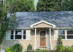 Casa en Remate en Stratford 06615 GENERAL ST - Identificador: 4484229782