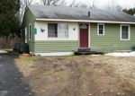 Bank Foreclosure for sale in Rome 13440 CROSSGATES RD - Property ID: 4484573134
