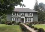 Casa en Remate en Watertown 13601 PADDOCK ST - Identificador: 4485048344