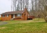 Bank Foreclosure for sale in Brandy Station 22714 CARTER LN - Property ID: 4485186752
