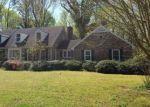 Casa en Remate en Hartfield 23071 GENERAL PULLER HWY - Identificador: 4485191115
