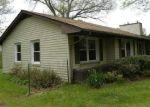 Casa en Remate en Scottsville 24590 HOLLOW LN - Identificador: 4485208197