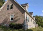 Casa en Remate en Dryden 24243 RABBIT RUN LN - Identificador: 4485211268