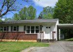 Casa en Remate en Collinsville 24078 OAKLAND DR - Identificador: 4485221794