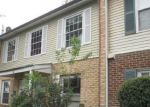 Bank Foreclosure for sale in Leesburg 20176 ADAMS DR NE - Property ID: 4485222217