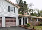 Bank Foreclosure for sale in Raven 24639 CAPE RD - Property ID: 4485231418