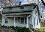 Casa en Remate en Watertown 13601 WATER ST - Identificador: 4485240620