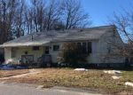 Bank Foreclosure for sale in Fitchburg 01420 SHEA ST - Property ID: 4485243691