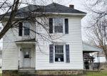 Casa en Remate en Ilion 13357 JOHN ST - Identificador: 4485256828