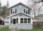 Casa en Remate en Gloversville 12078 W 11TH AVE - Identificador: 4485260323