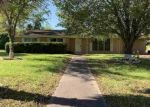 Bank Foreclosure for sale in Kirbyville 75956 E PINE ST - Property ID: 4485291417