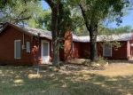 Bank Foreclosure for sale in Clifton 76634 COUNTY ROAD 1630 - Property ID: 4485300627