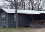 Bank Foreclosure for sale in Chilton 76632 STATE HIGHWAY 7 - Property ID: 4485302821