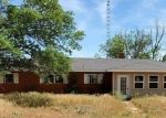 Bank Foreclosure for sale in Seagraves 79359 COUNTY ROAD 130 - Property ID: 4485316831