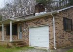 Bank Foreclosure for sale in Waverly 37185 HIGHWAY 13 S - Property ID: 4485340921