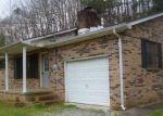 Casa en Remate en Waverly 37185 HIGHWAY 13 S - Identificador: 4485340921