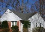 Casa en Remate en Sloatsburg 10974 GRANT ST - Identificador: 4485359302